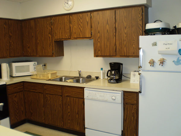 community-kitchen-lg